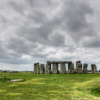 Thumbnail image for Stonehenge: A Timeless Wonder