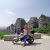 Thumbnail image for A Motorbike Journey Across the Balkans