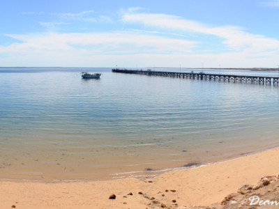 Streaky Bay, South Australia